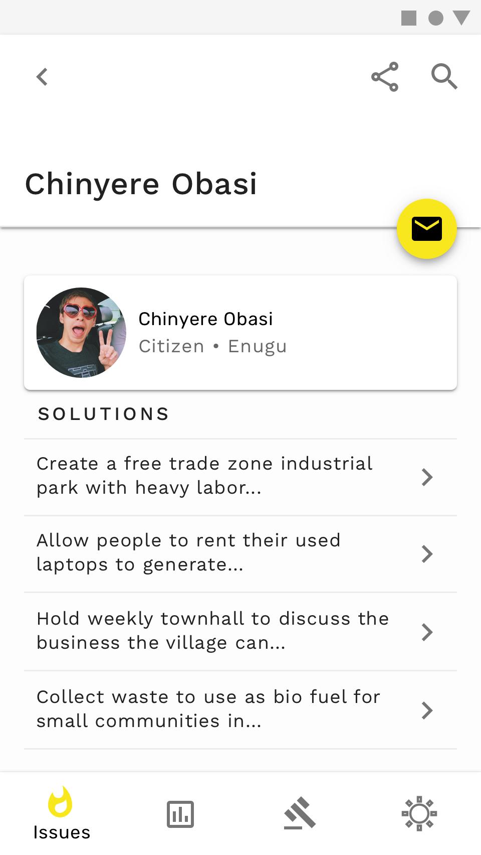 05 Citizen Member