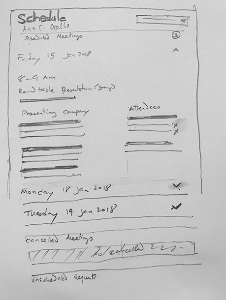 Schedule_Sketch